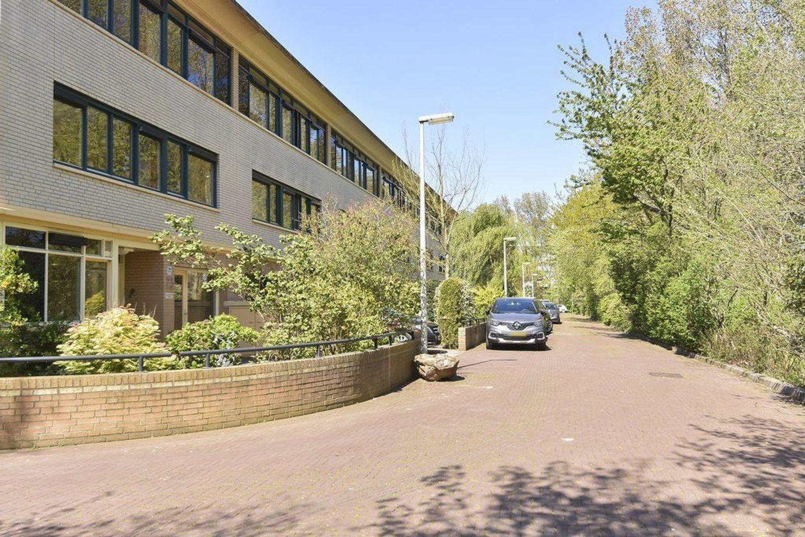 Buitenklingen 73, Den Haag foto-6 blur