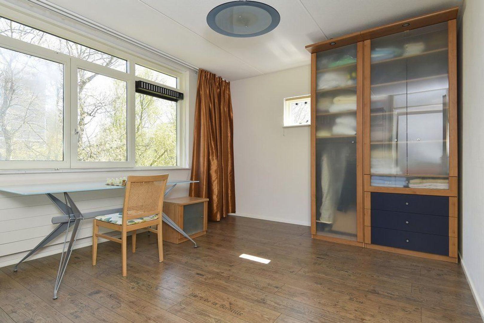Buitenklingen 73, Den Haag foto-49 blur