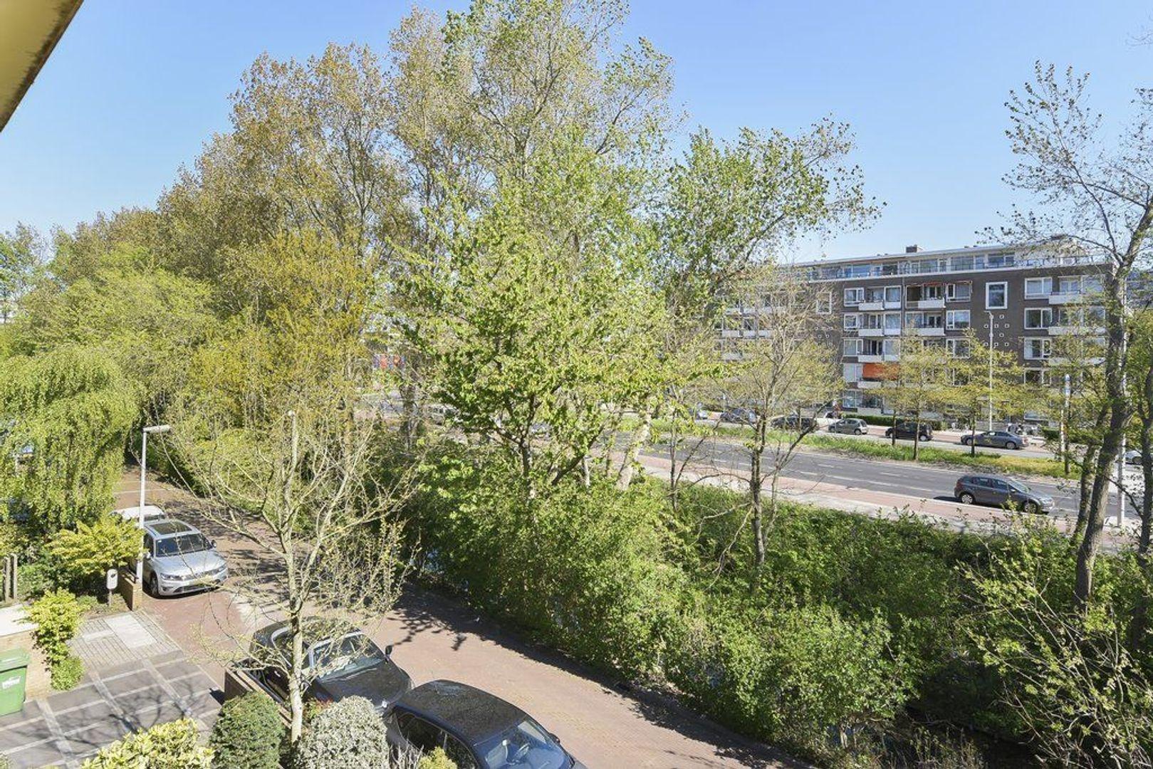 Buitenklingen 73, Den Haag foto-50 blur