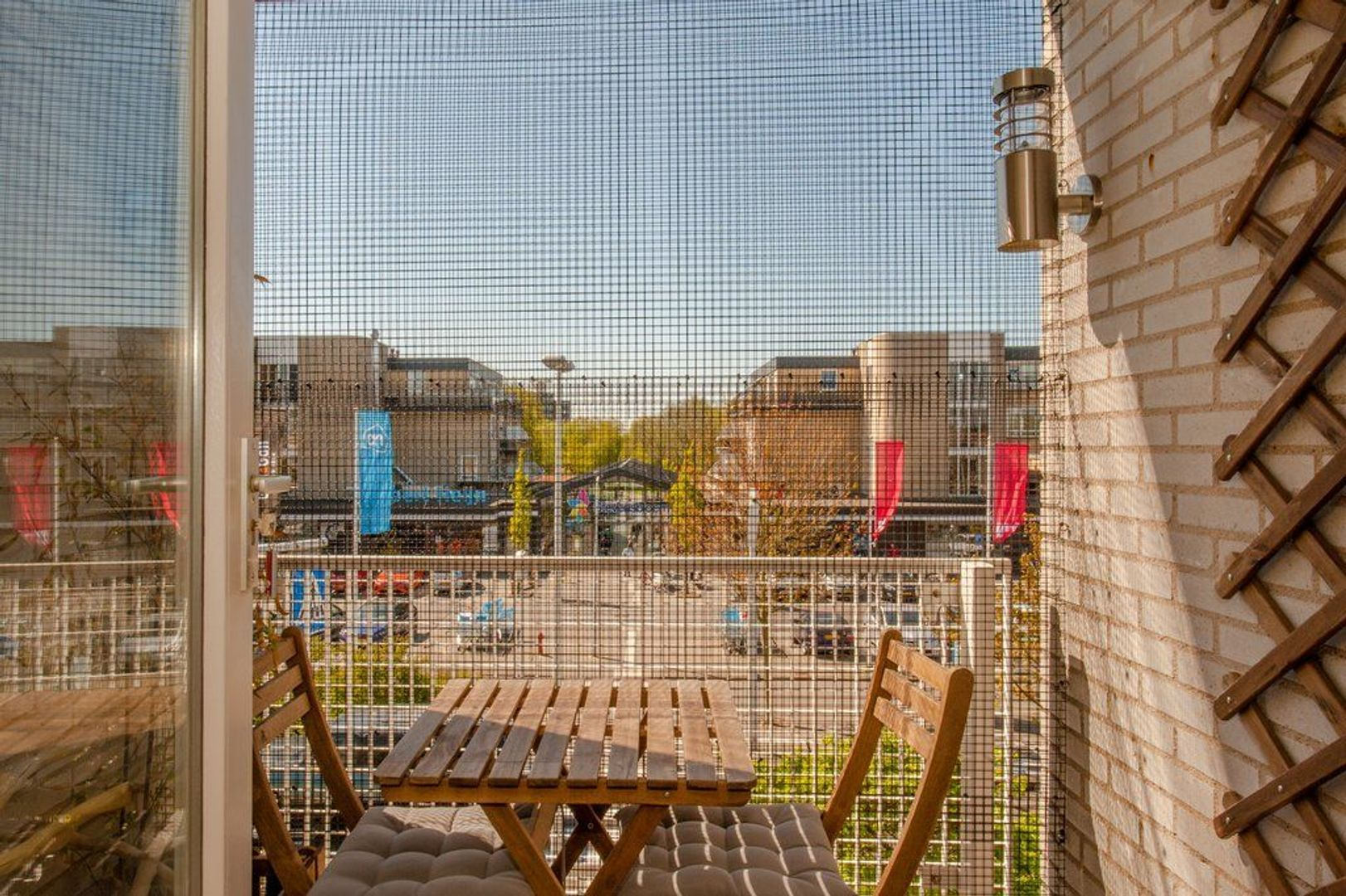 Reina Prinsen Geerligspad 17, Leiden foto-30 blur