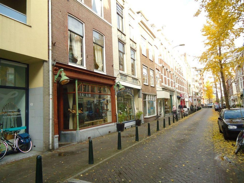Piet Heinstraat 43 B, Den Haag foto-10 blur