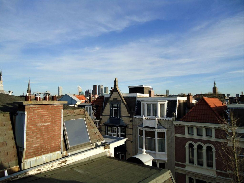 Piet Heinstraat 43 B, Den Haag foto-5 blur