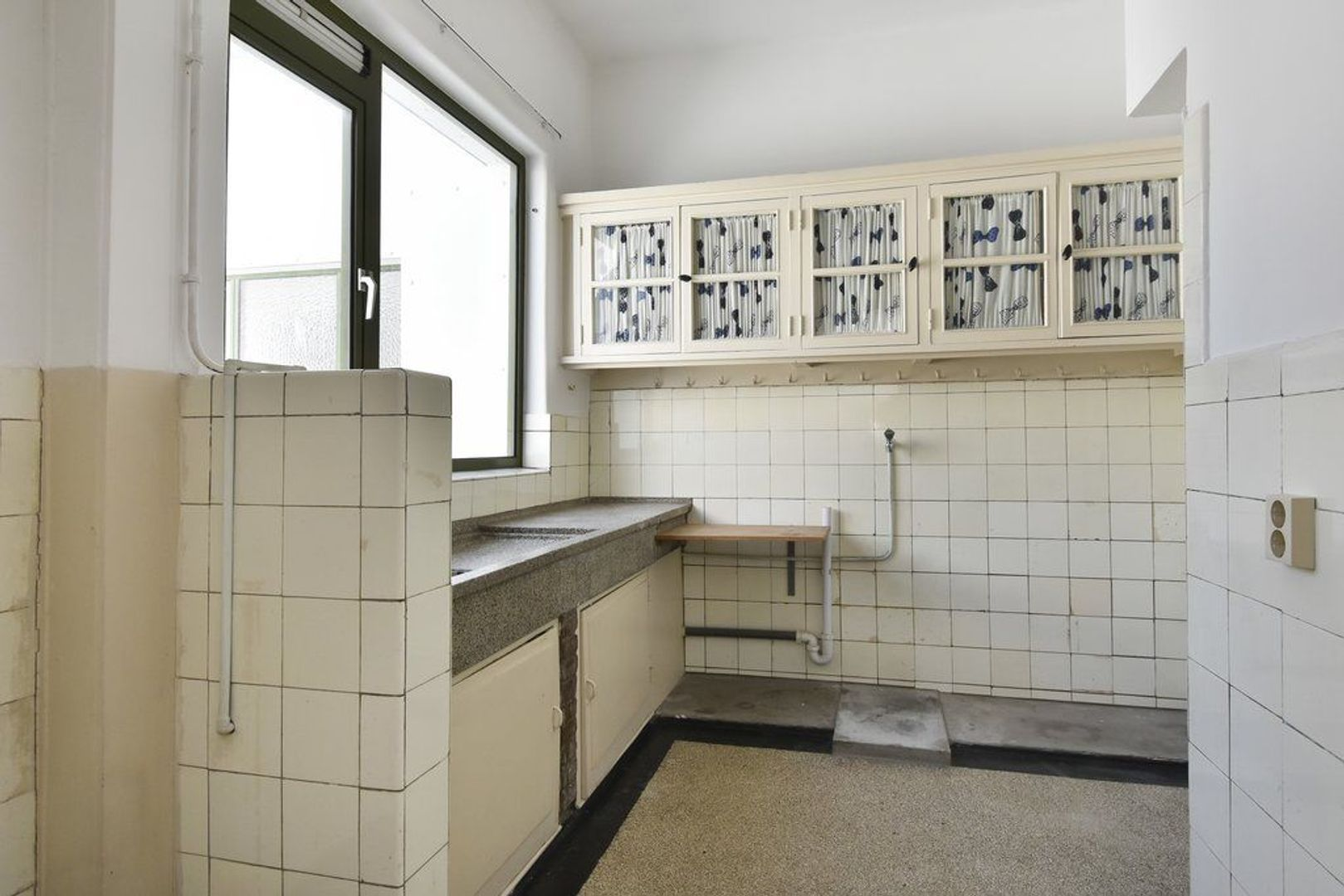 Jozef Israelsplein 30, Den Haag foto-32 blur