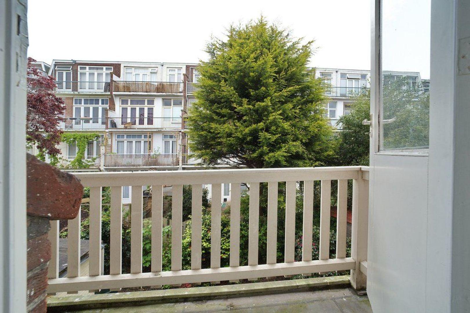 Bosschestraat 156, Den Haag foto-10 blur