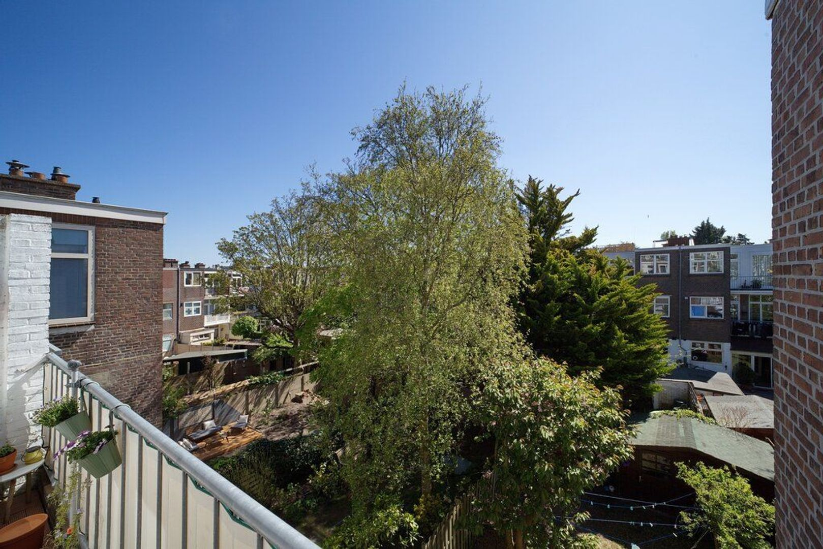 Cypresstraat 30, Den Haag foto-10 blur