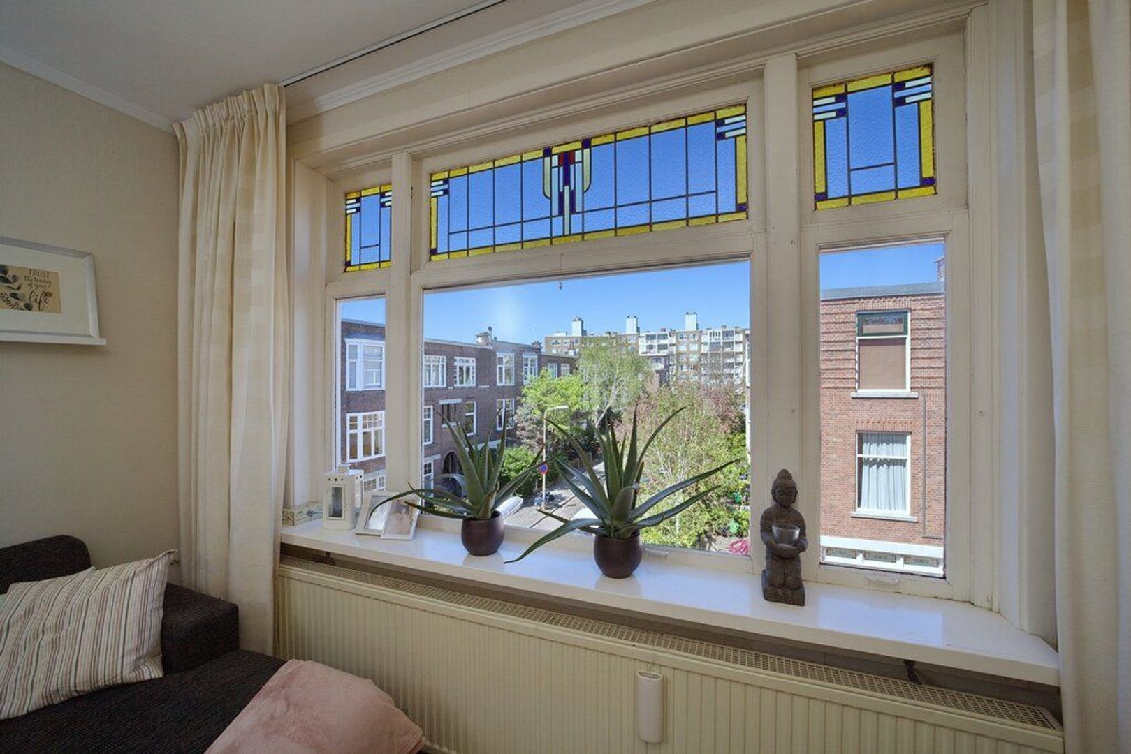 Cypresstraat 30, Den Haag foto-18 blur