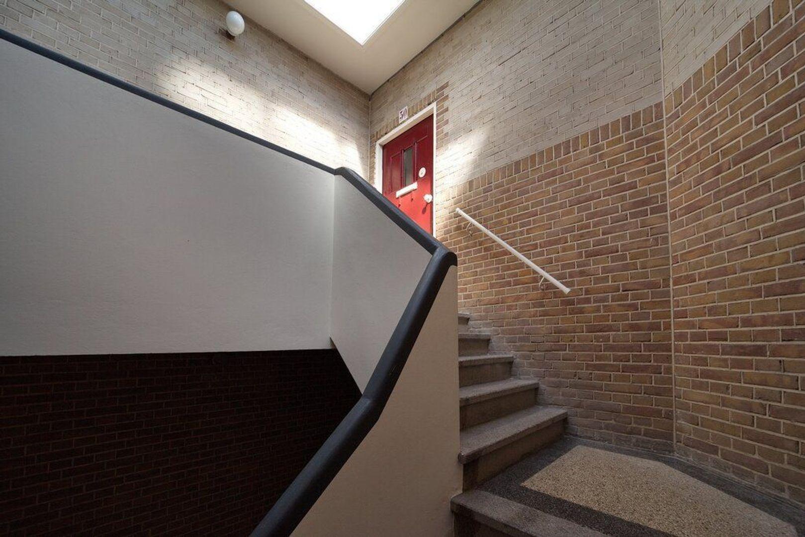 Cypresstraat 30, Den Haag foto-19 blur