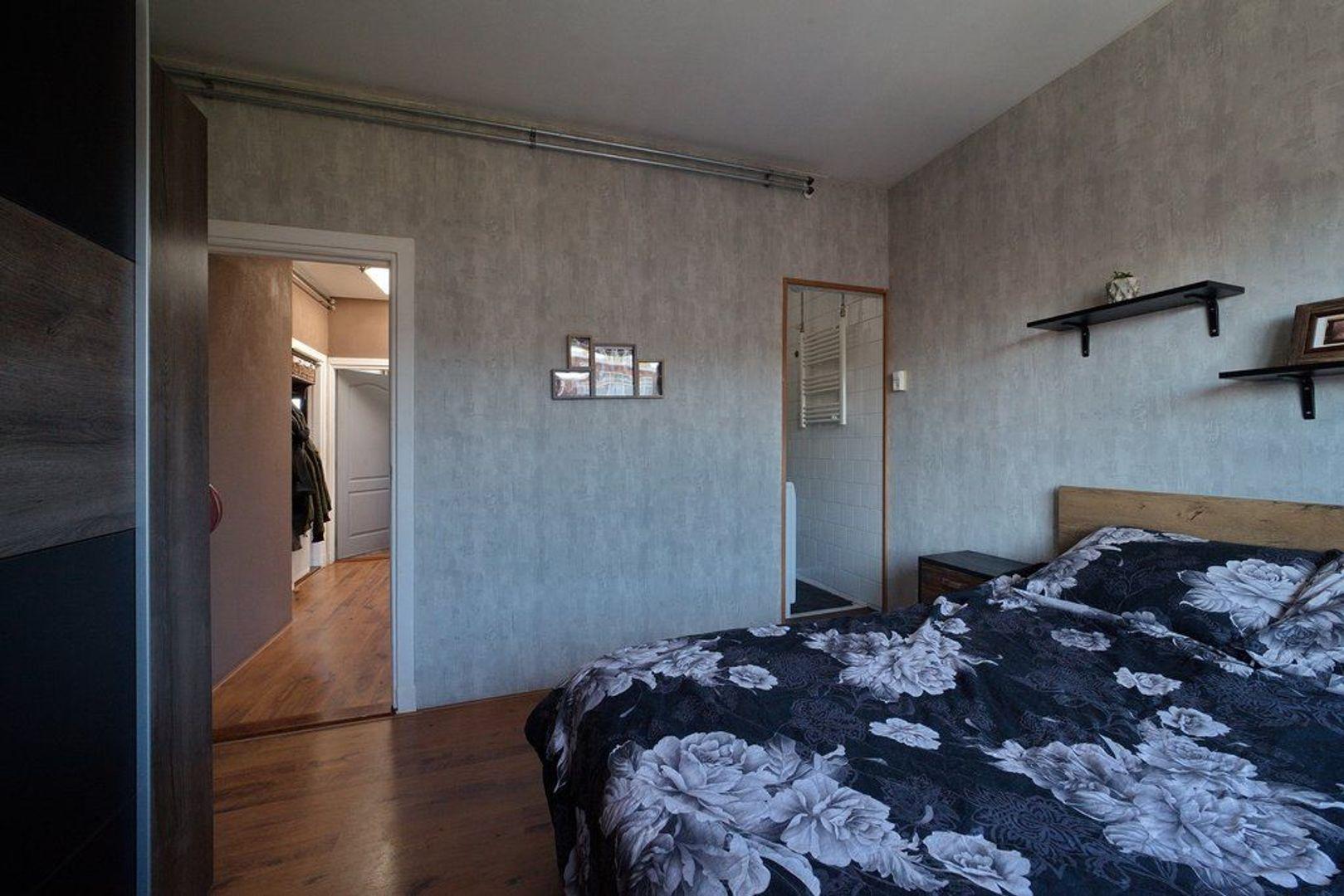 Boddaertstraat 3 b, Den Haag foto-9 blur