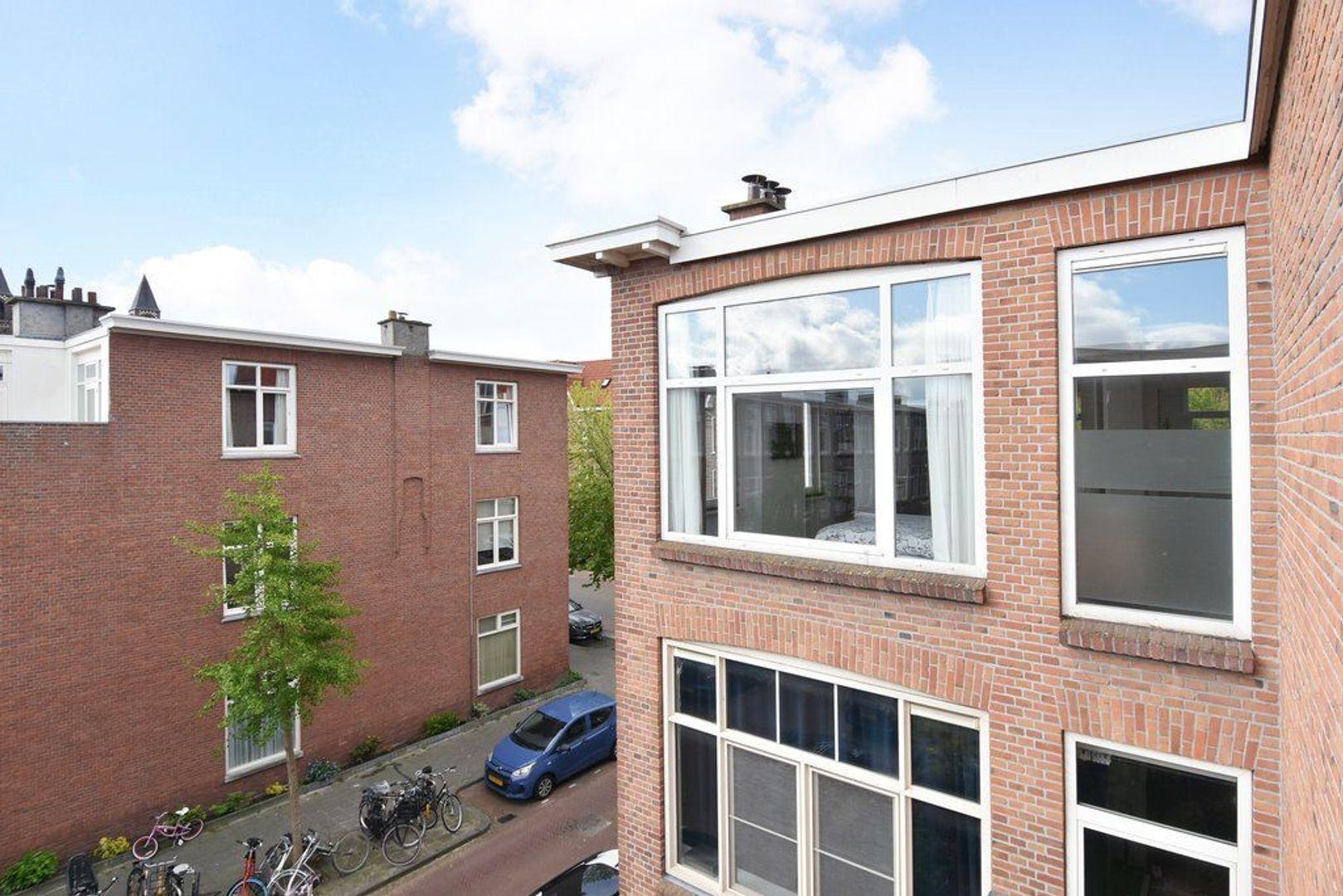 Goudenregenstraat 41, Den Haag foto-18 blur