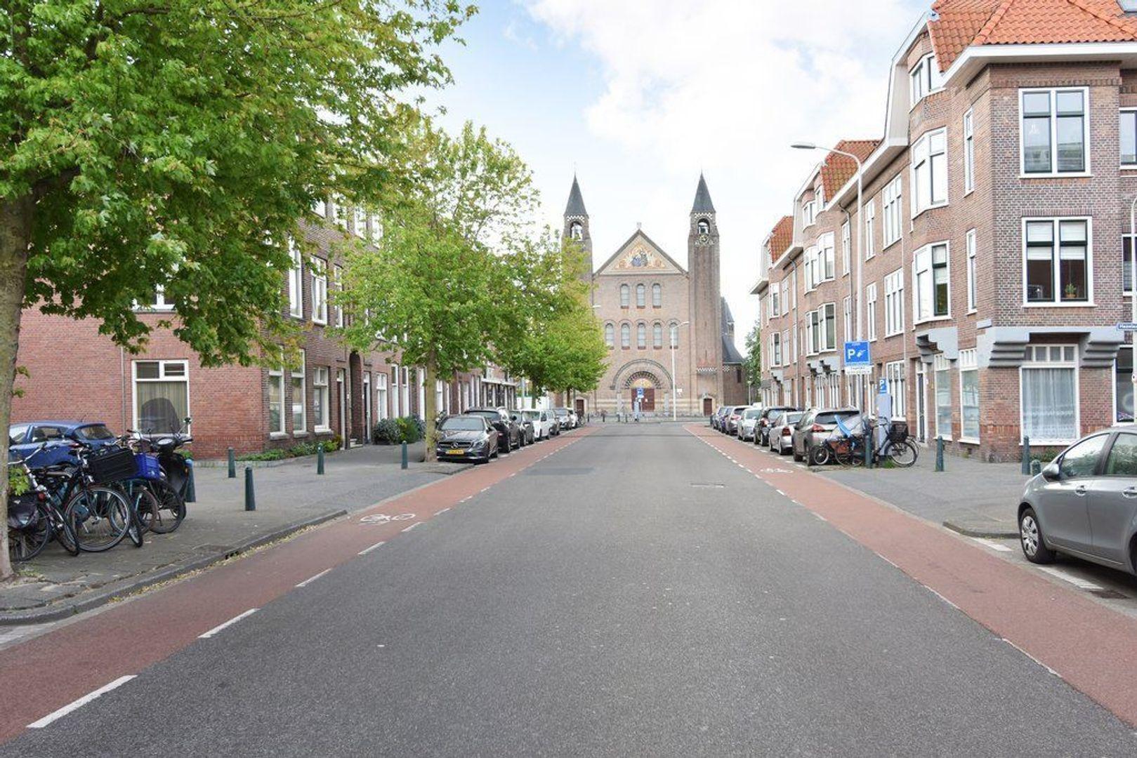 Goudenregenstraat 41, Den Haag foto-30 blur