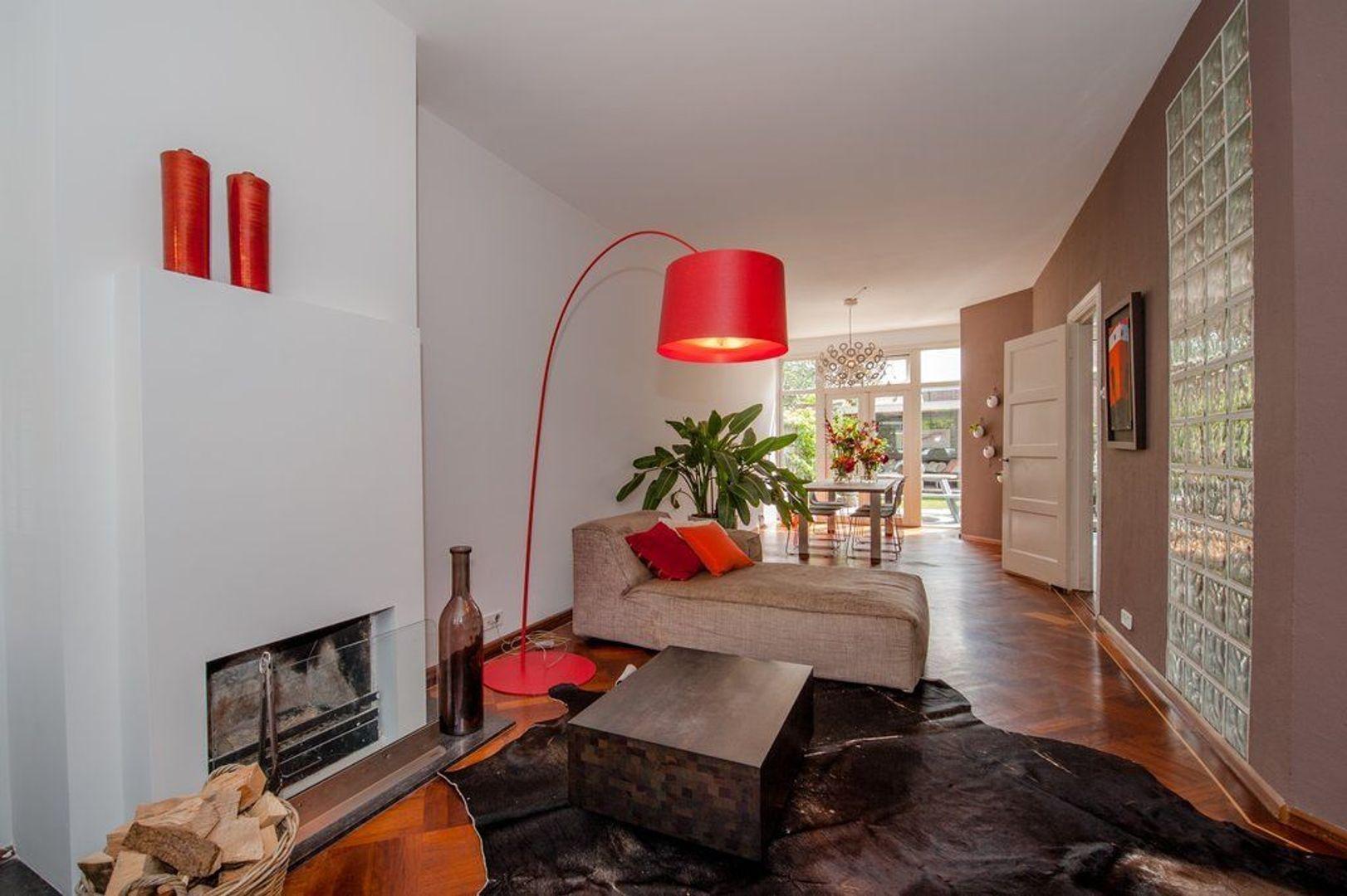 Tomatenstraat 124, Den Haag foto-15 blur
