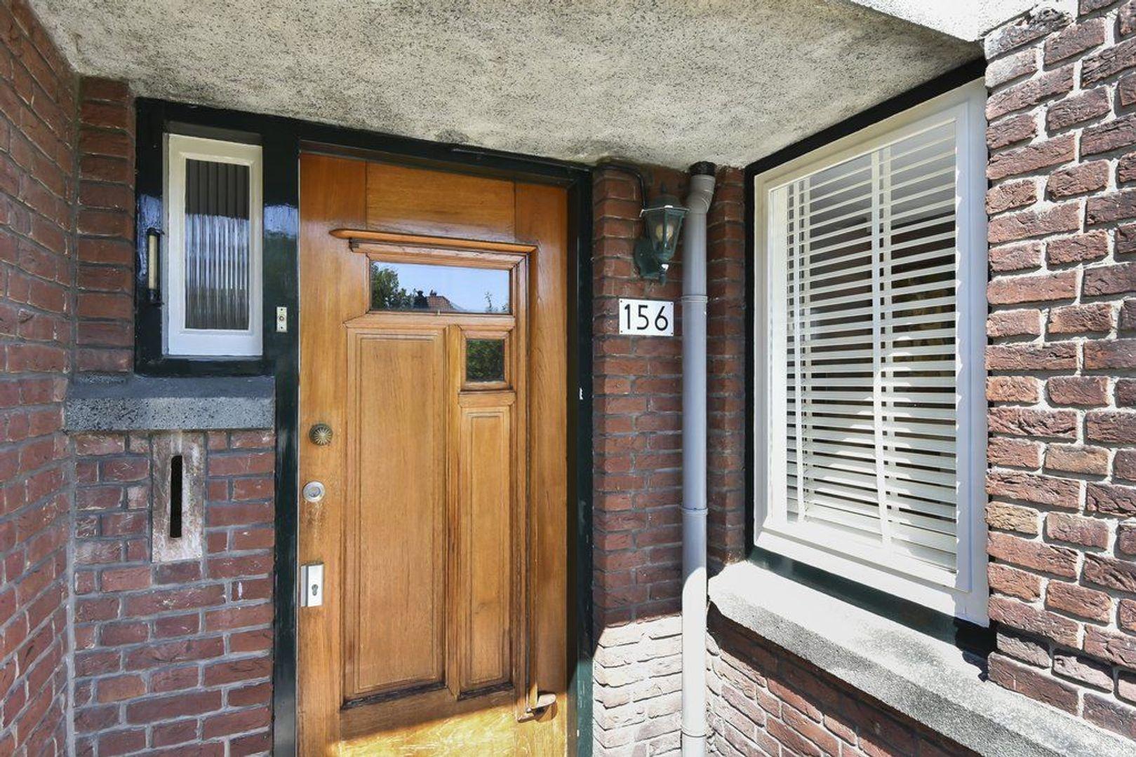 Gentsestraat 156, Den Haag foto-4 blur