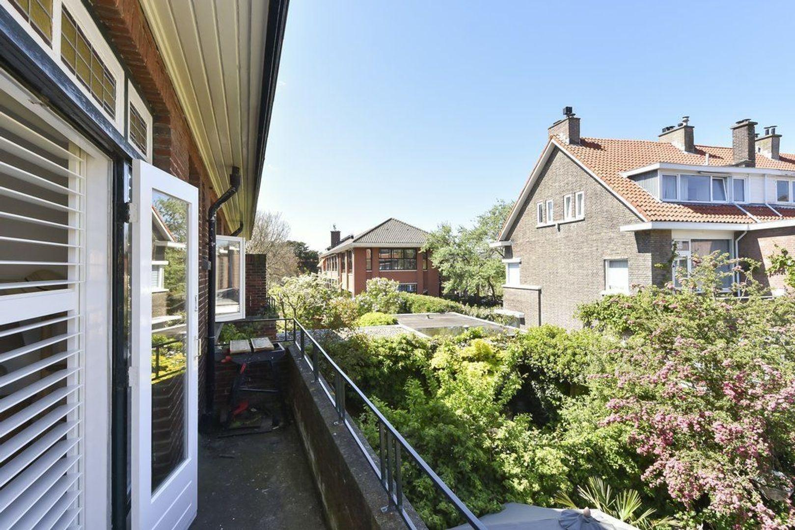 Gentsestraat 156, Den Haag foto-36 blur