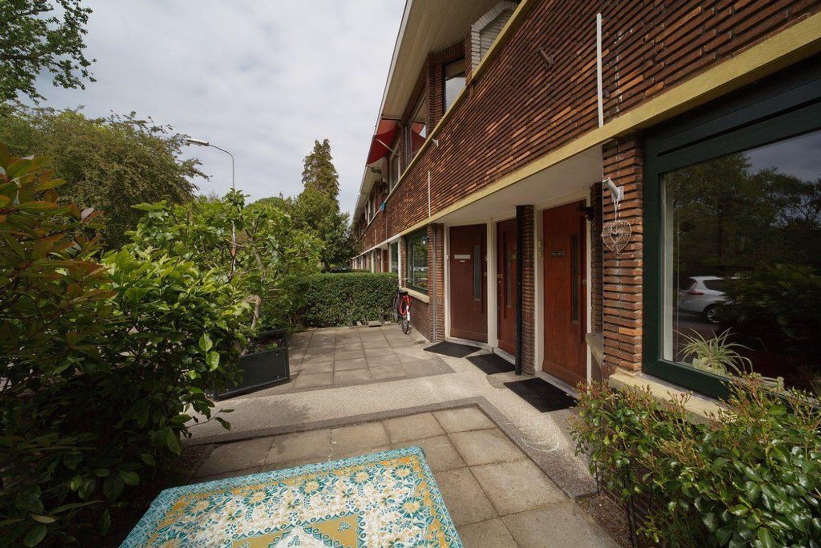 Hoekwaterstraat 14, Voorburg foto-28 blur