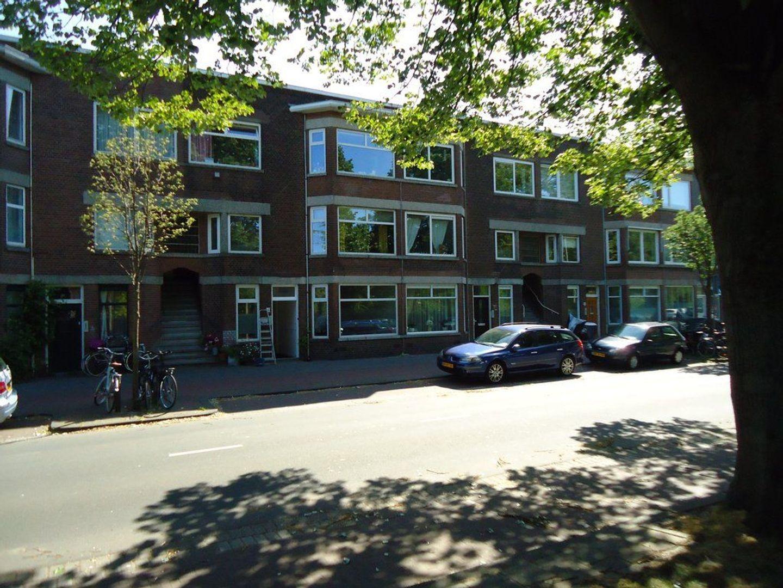 Kamperfoeliestraat 145, Den Haag foto-2 blur