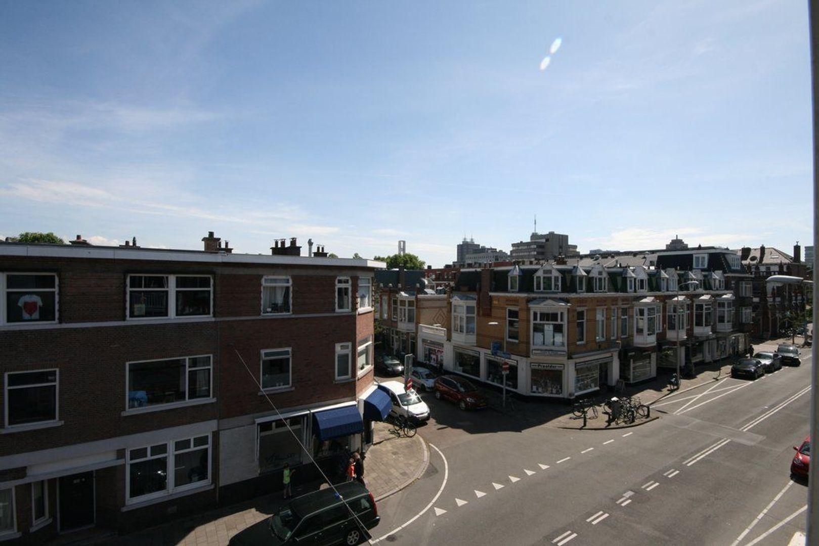 Theresiastraat 256, Den Haag foto-6 blur