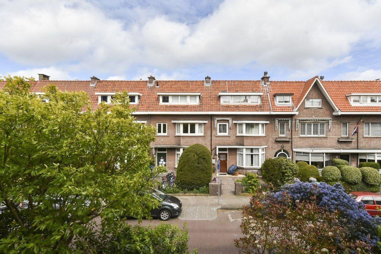 Roelofsstraat 41, Den Haag foto-38 blur