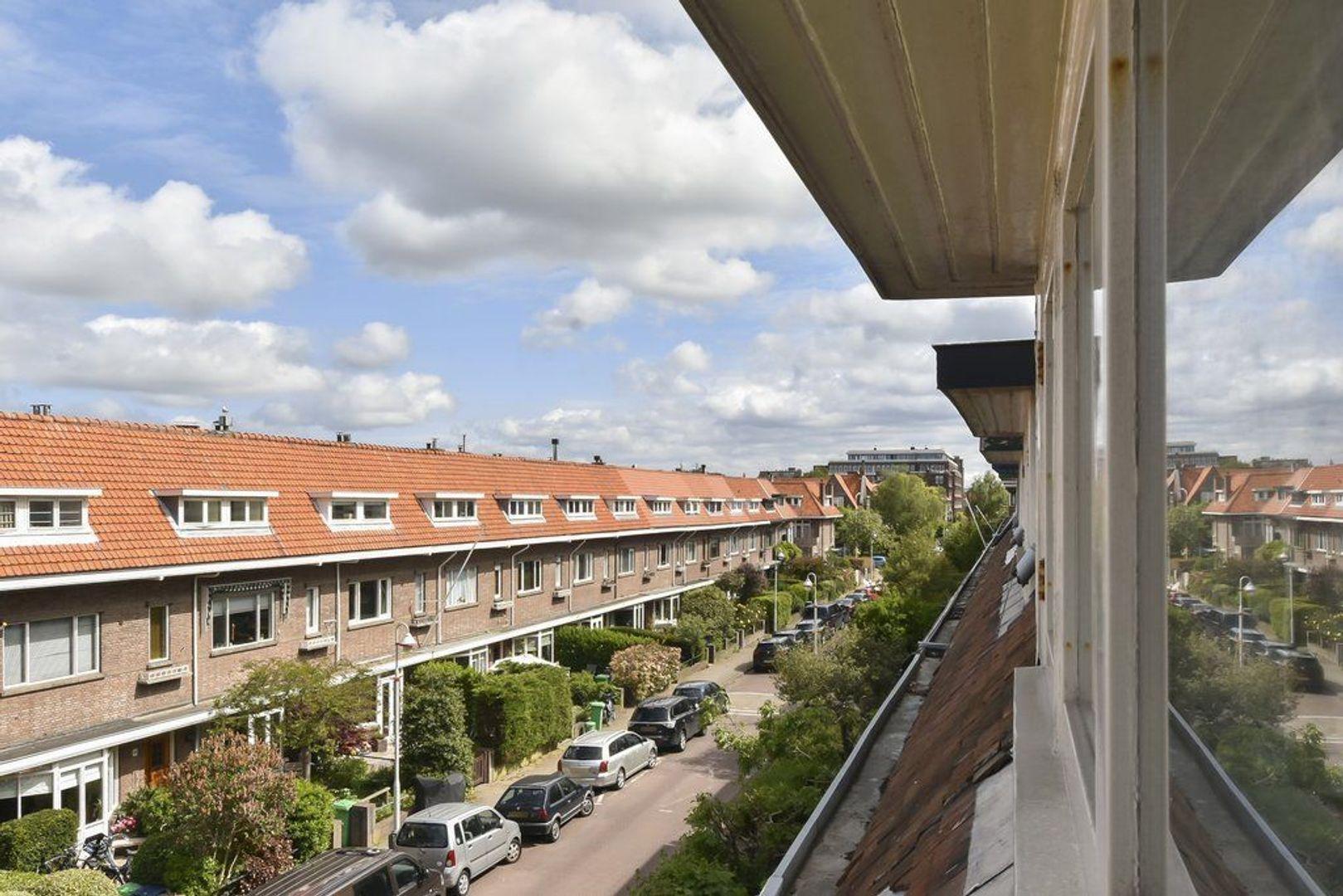 Roelofsstraat 41, Den Haag foto-60 blur