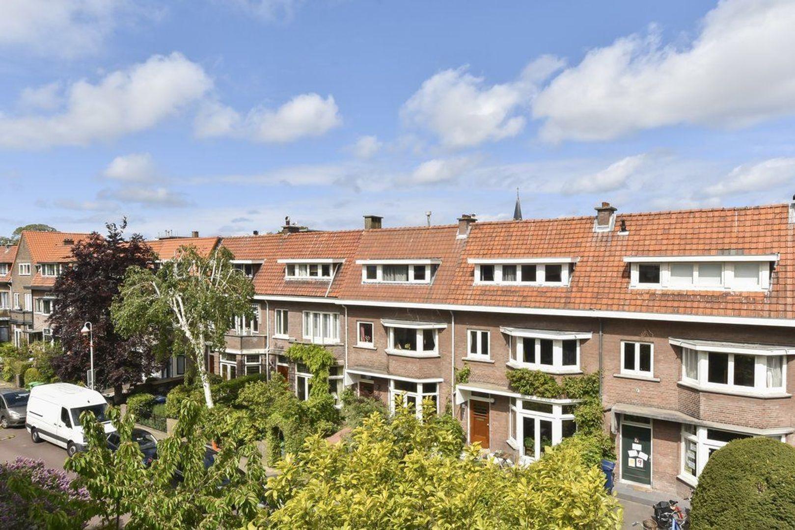 Roelofsstraat 41, Den Haag foto-61 blur