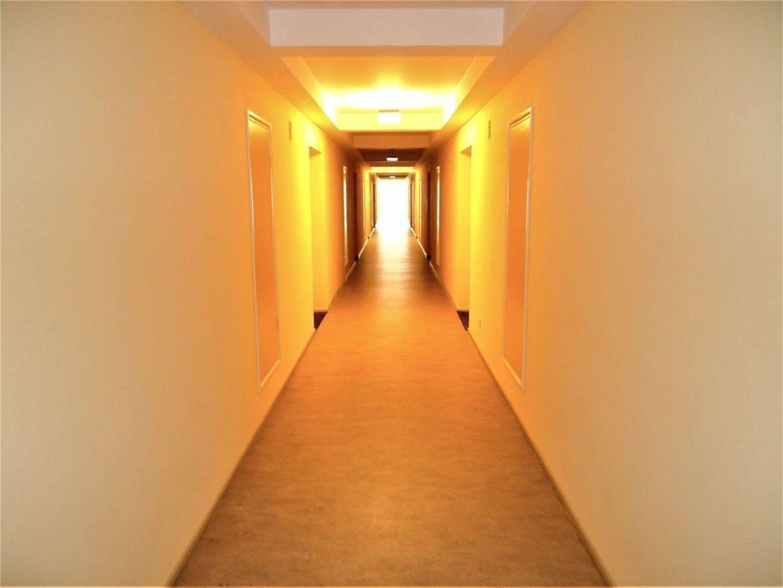 Elisabeth Brugsmaweg 1 107, Den Haag foto-12 blur