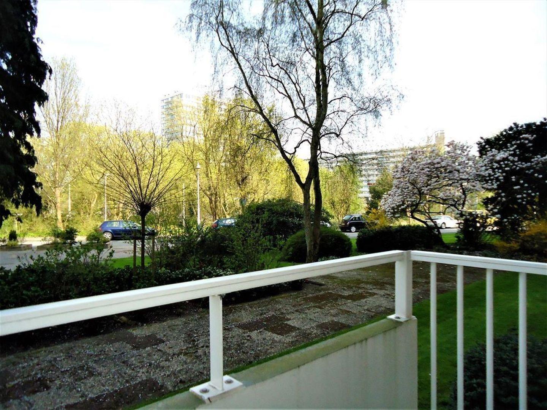 Elisabeth Brugsmaweg 1 107, Den Haag foto-8 blur