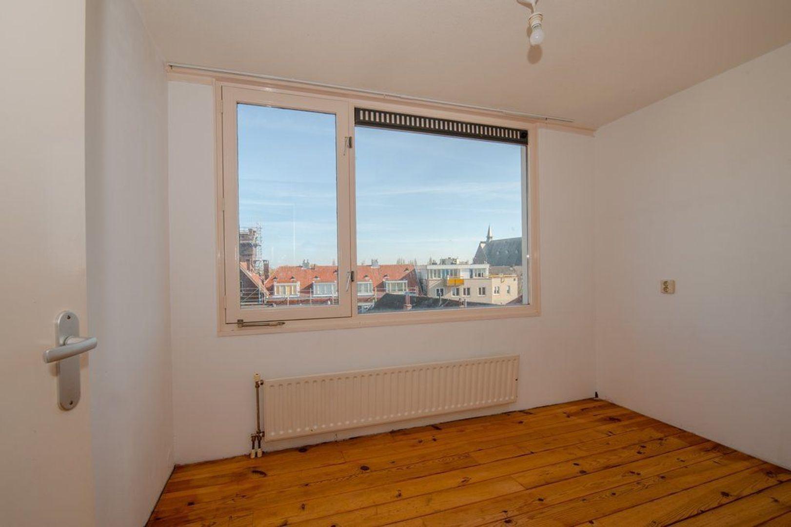 Langegracht 222, Leiden foto-19 blur