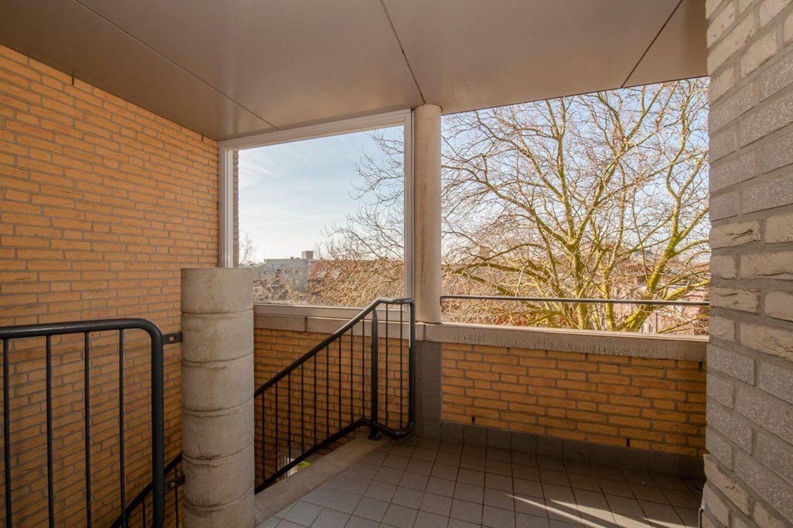 Langegracht 222, Leiden foto-27 blur