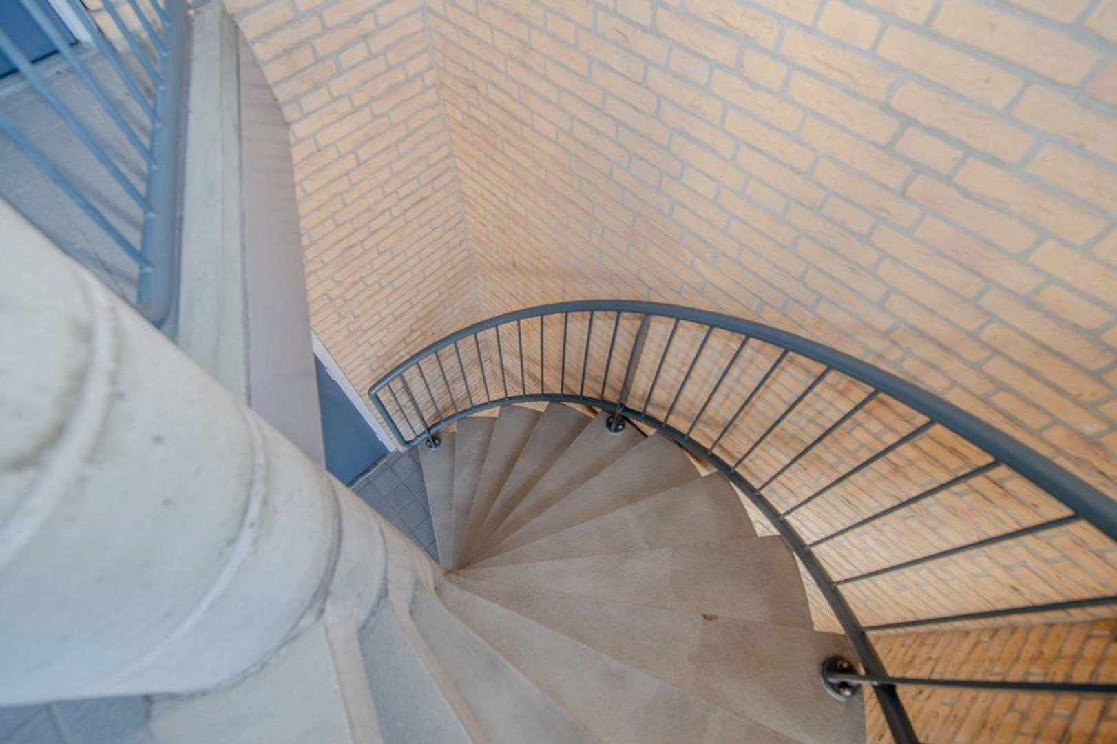 Langegracht 222, Leiden foto-28 blur