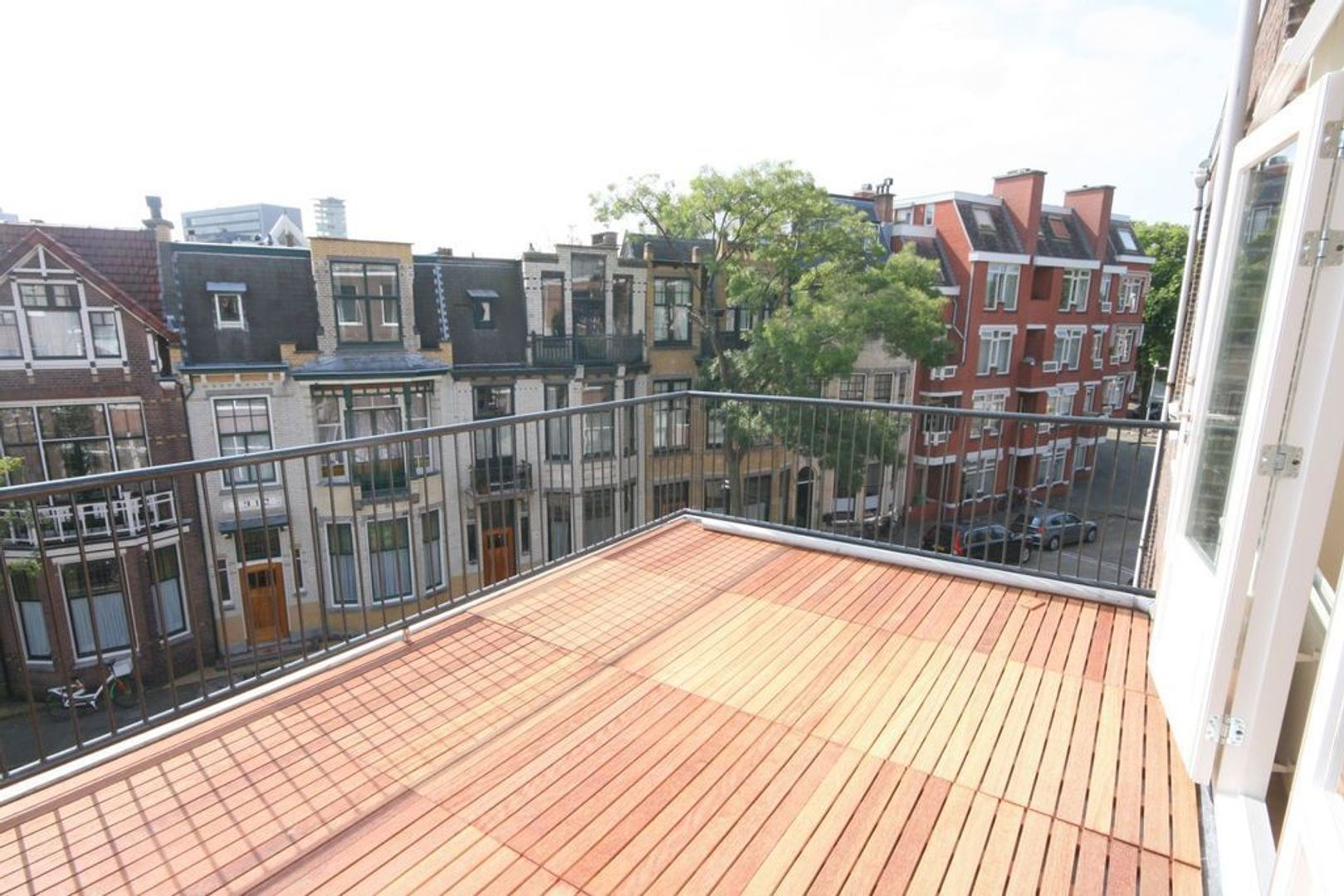 Prins Mauritsplein 24 D, Den Haag foto-0 blur