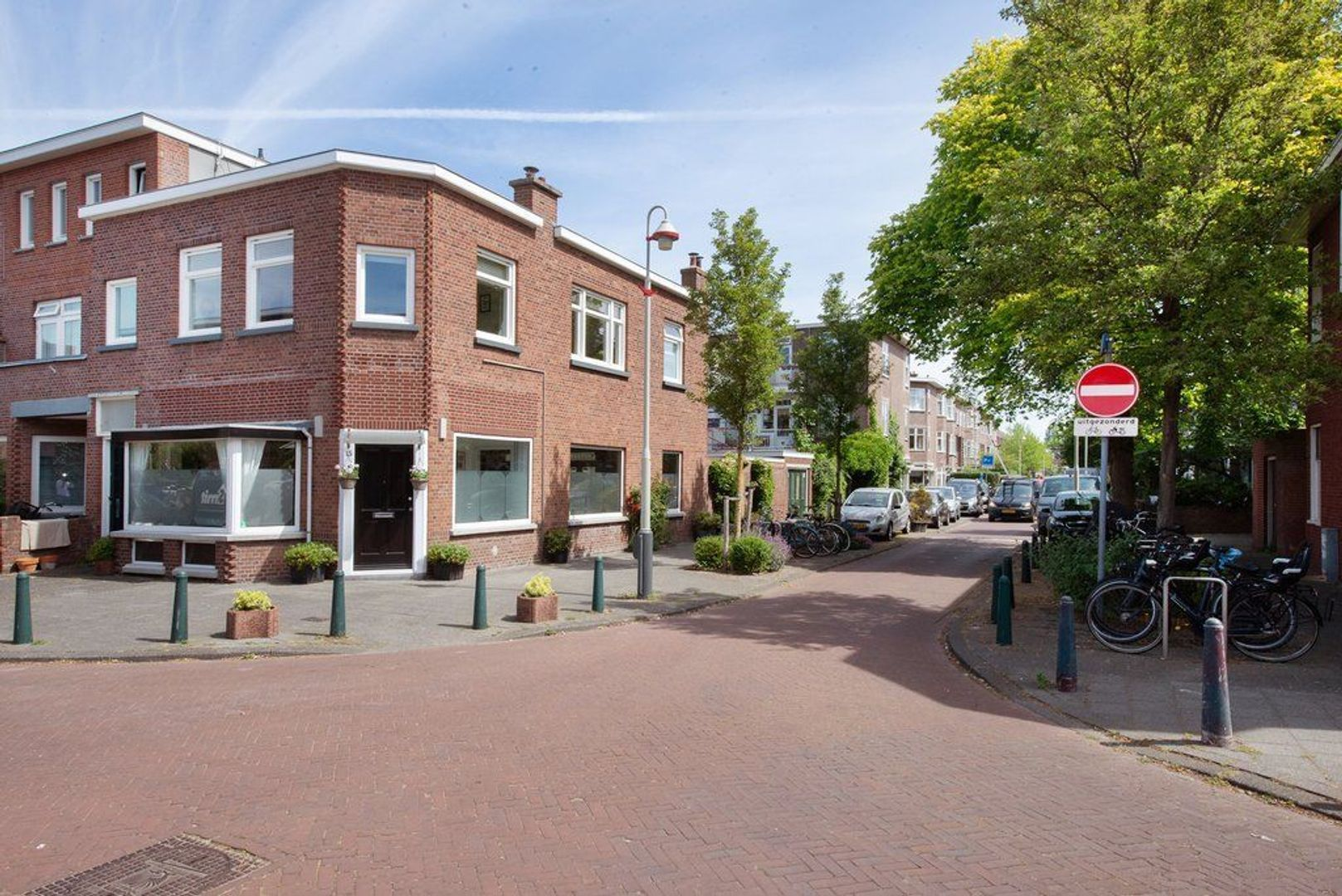 Kamillestraat 15, Den Haag foto-4 blur