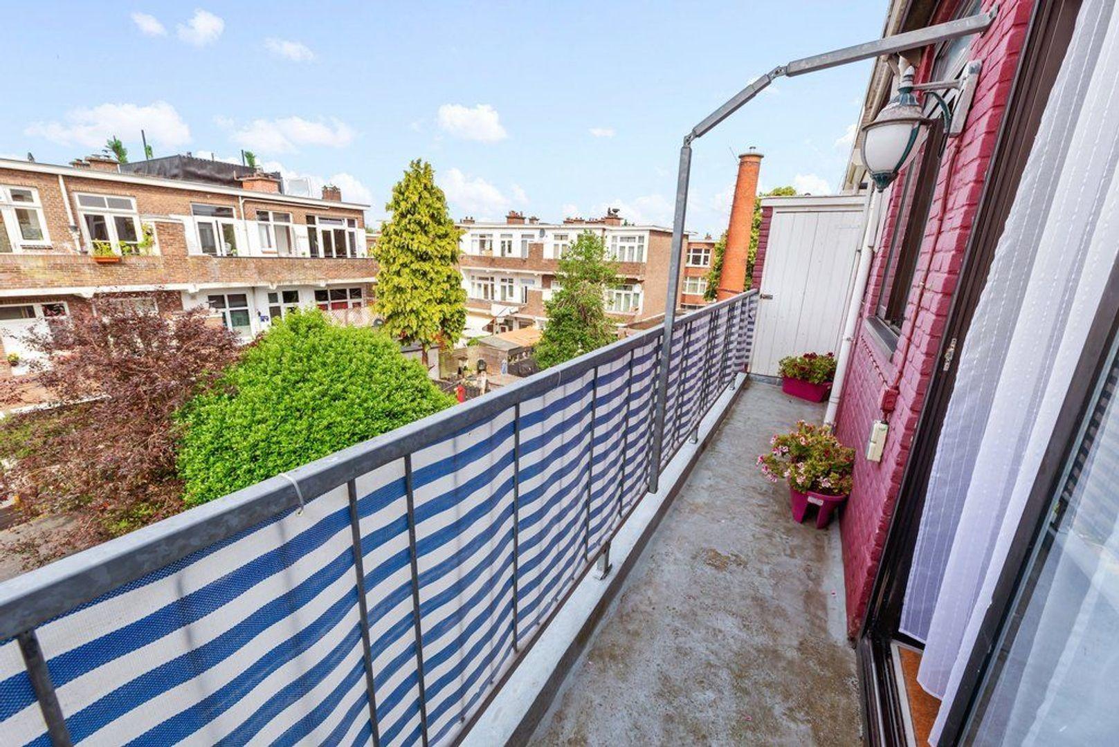 Heelsumstraat 67, Den Haag foto-24 blur