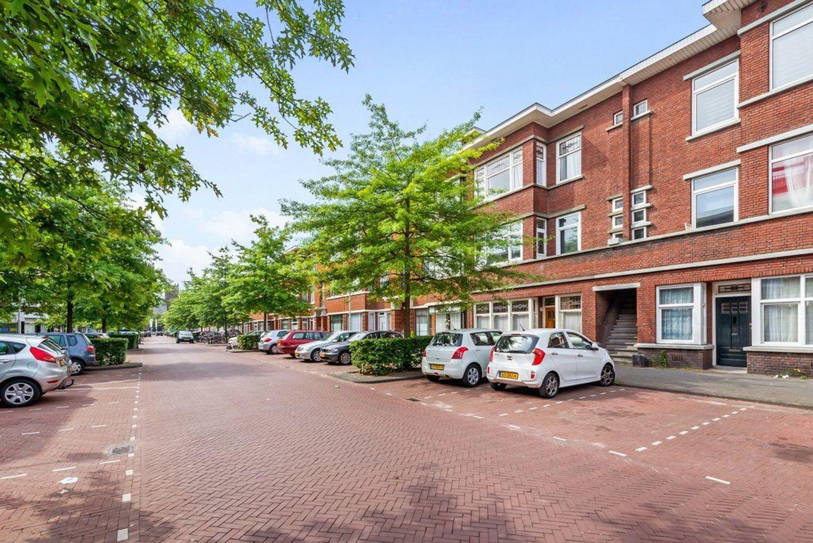 Heelsumstraat 67, Den Haag foto-26 blur