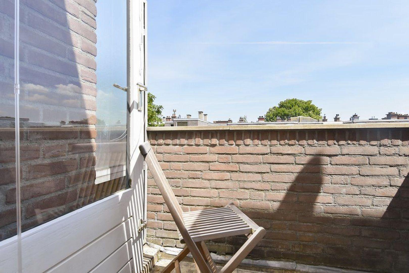 Meidoornstraat 25 b, Den Haag foto-25 blur
