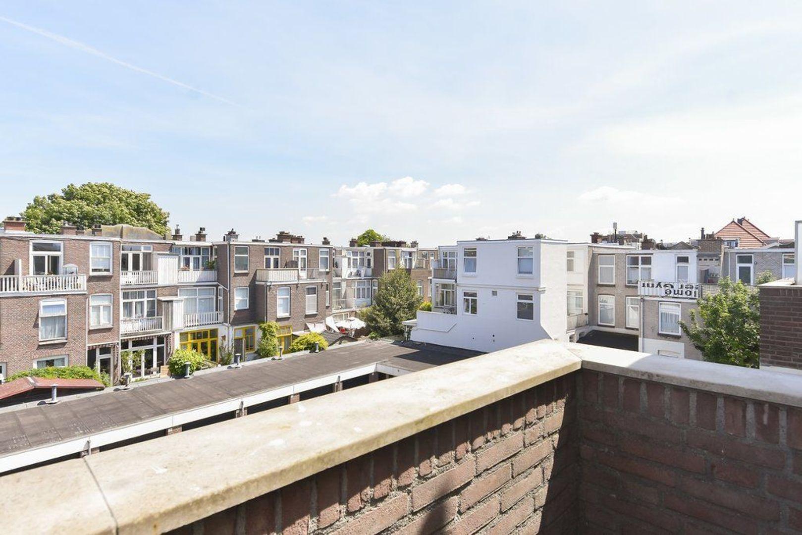 Meidoornstraat 25 b, Den Haag foto-26 blur