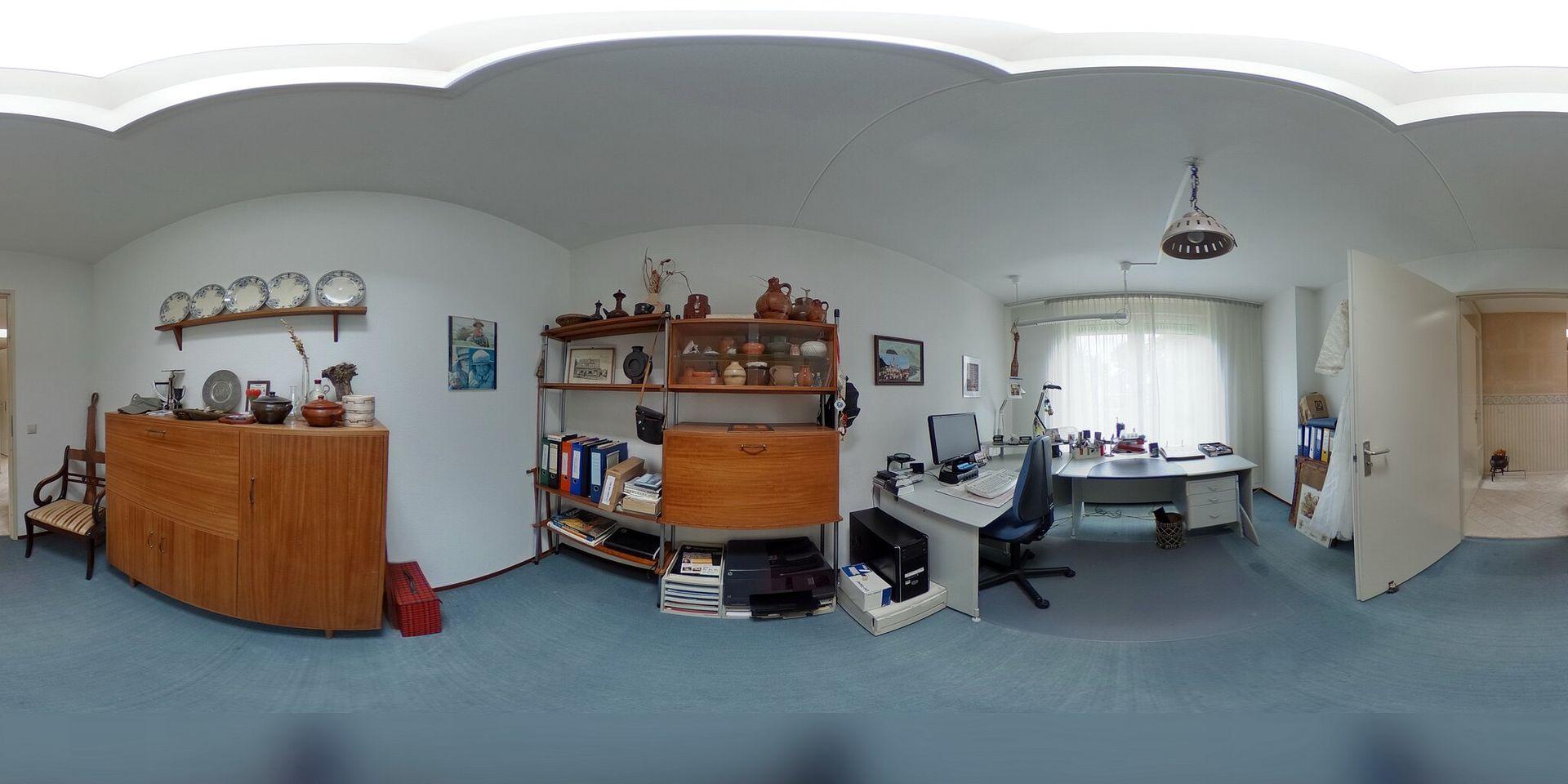 Tormentil 53, Nootdorp foto-52 blur