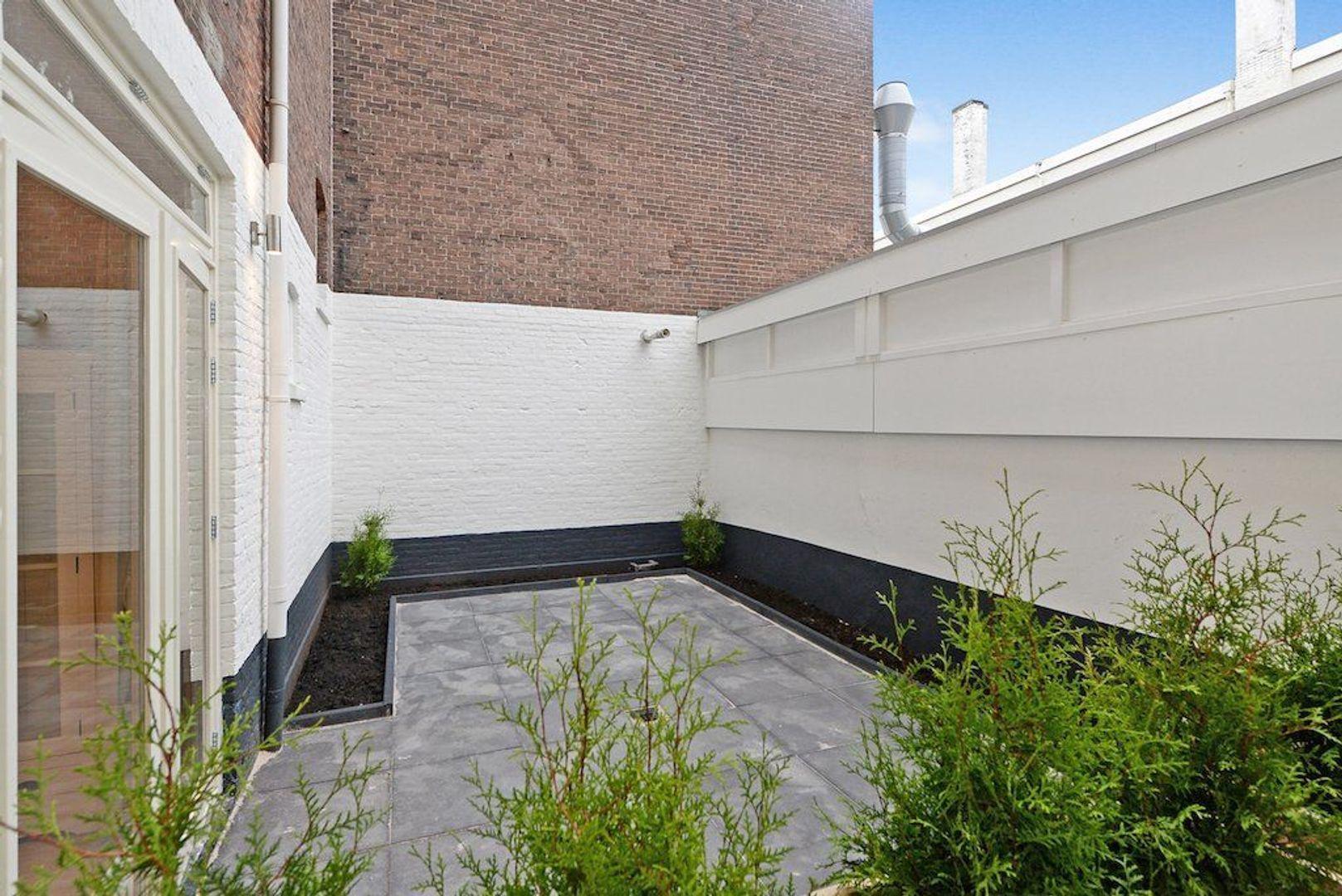 Elandstraat 18 D, Den Haag foto-9 blur