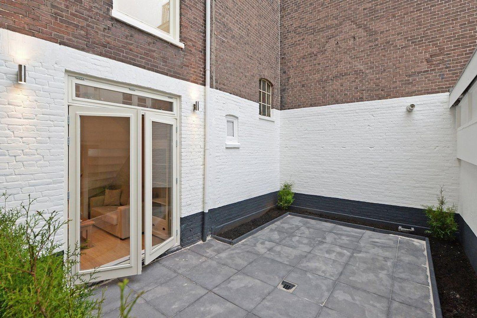 Elandstraat 18 D, Den Haag foto-10 blur