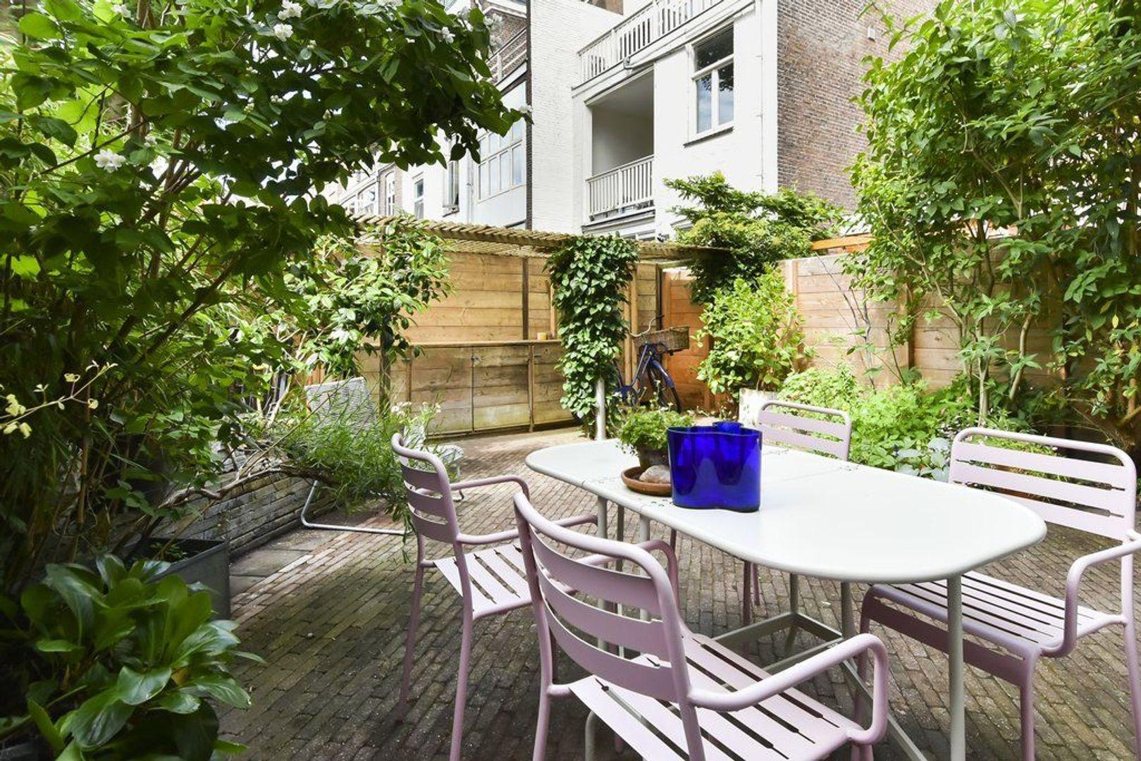 Beeklaan 358, Den Haag foto-24 blur