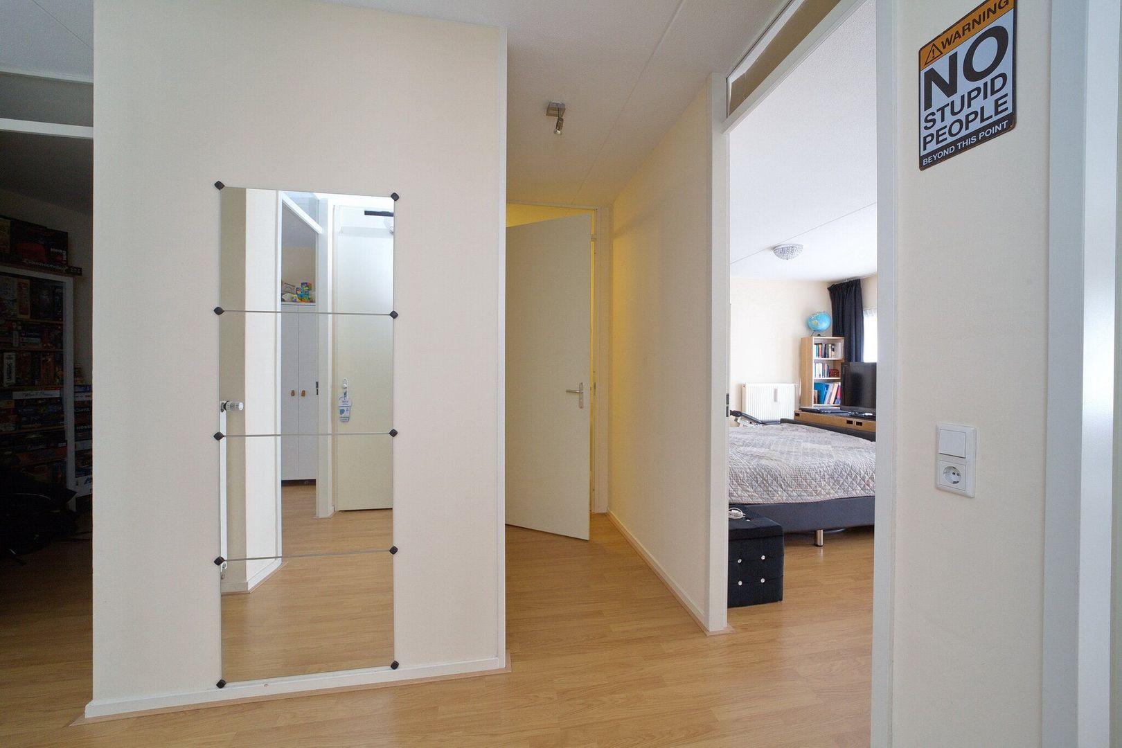 Steentijdsingel 69, Den Haag foto-9 blur