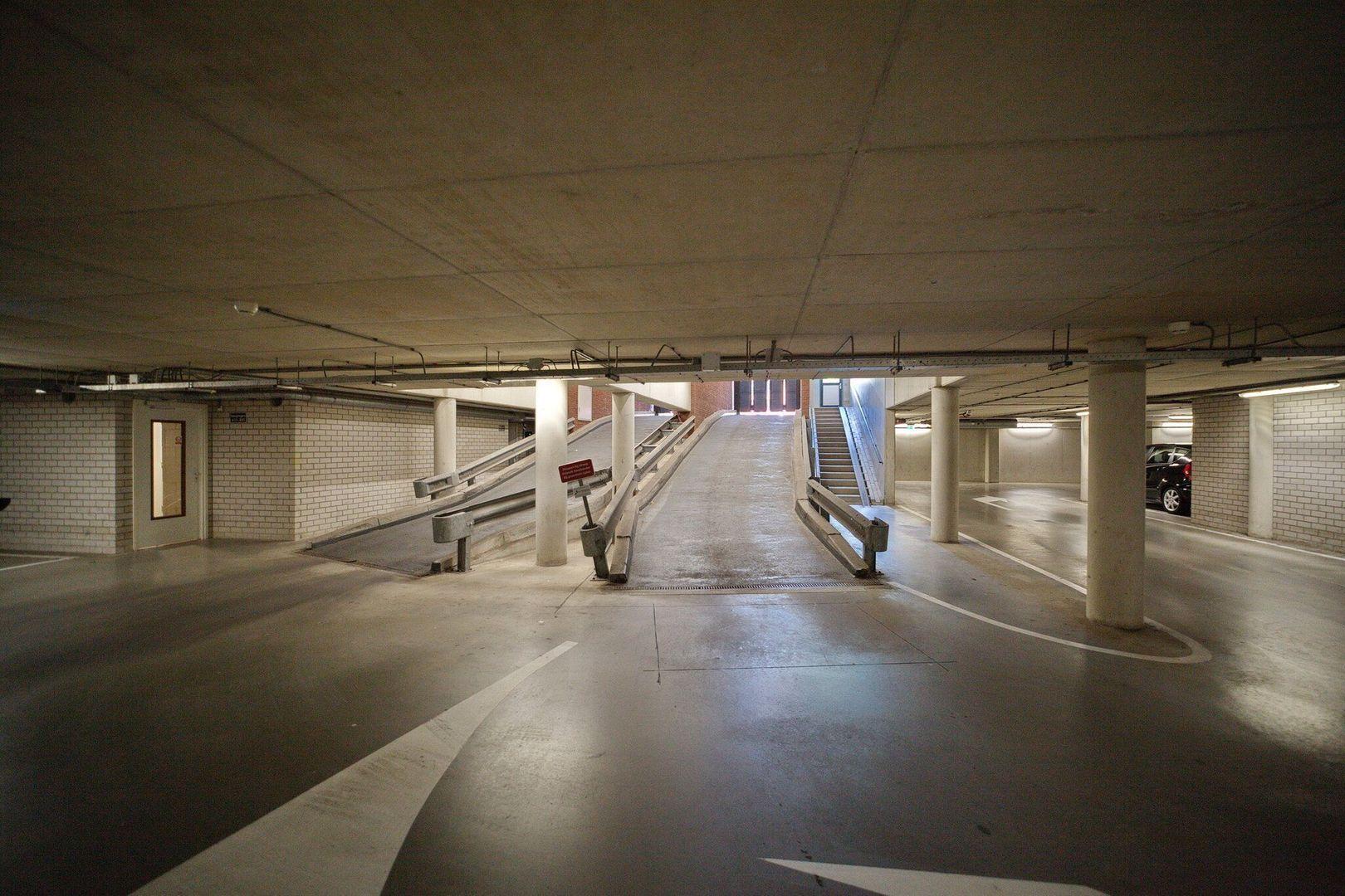 Steentijdsingel 69, Den Haag foto-18 blur