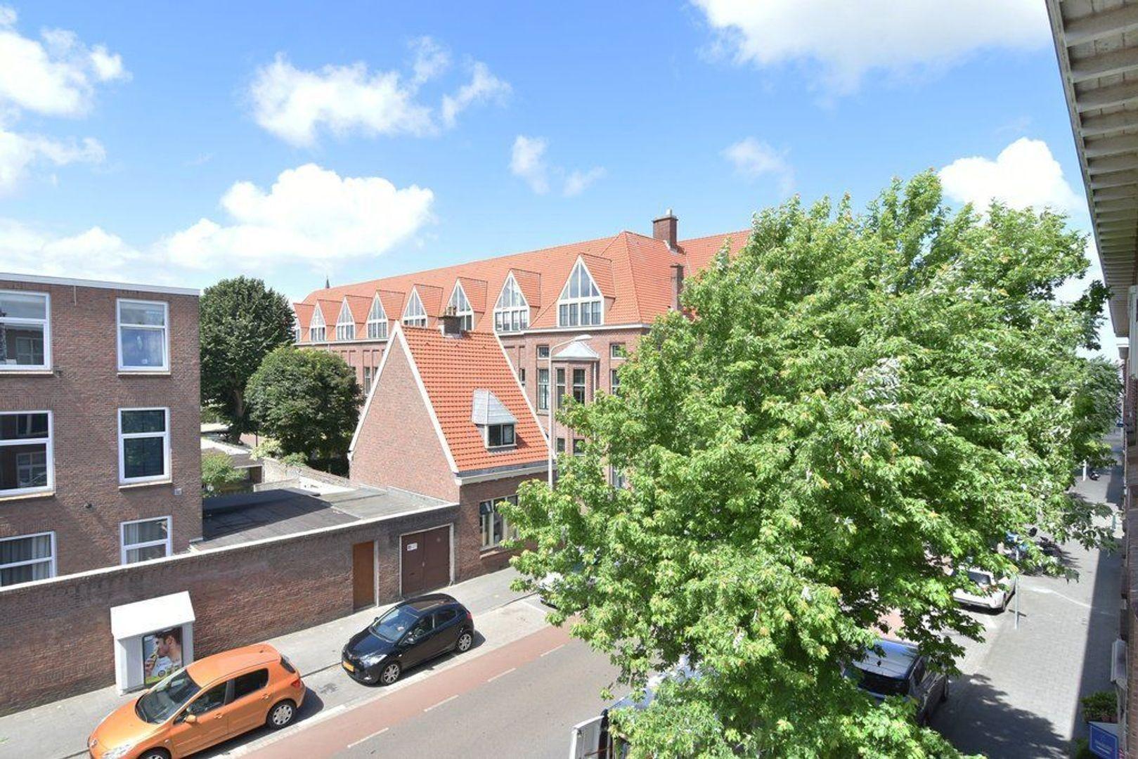Goudenregenstraat 43, Den Haag foto-23 blur