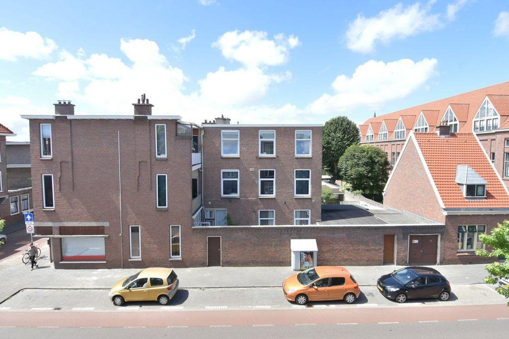Goudenregenstraat 43, Den Haag foto-24 blur