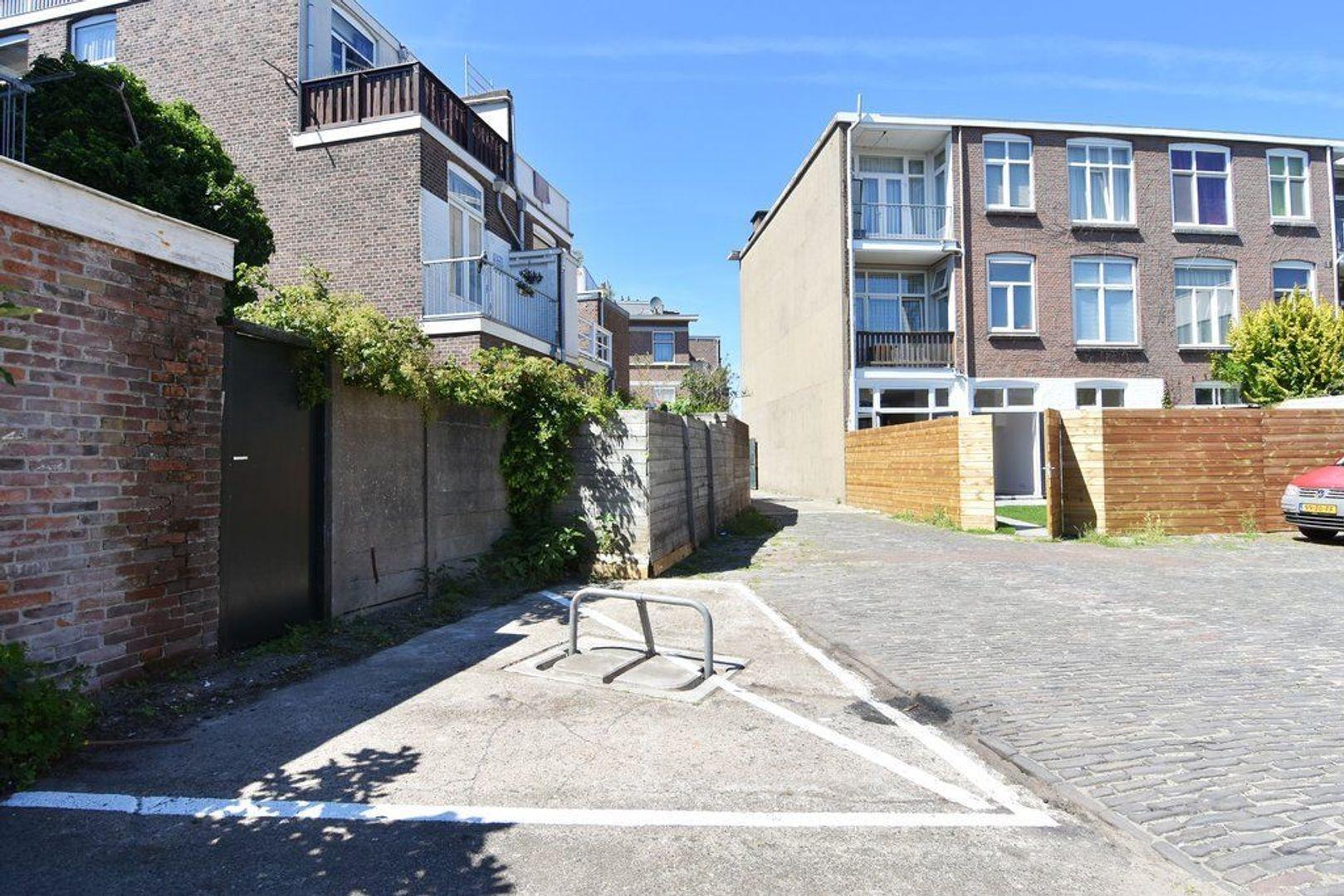 Abeelstraat 54, Den Haag foto-29 blur