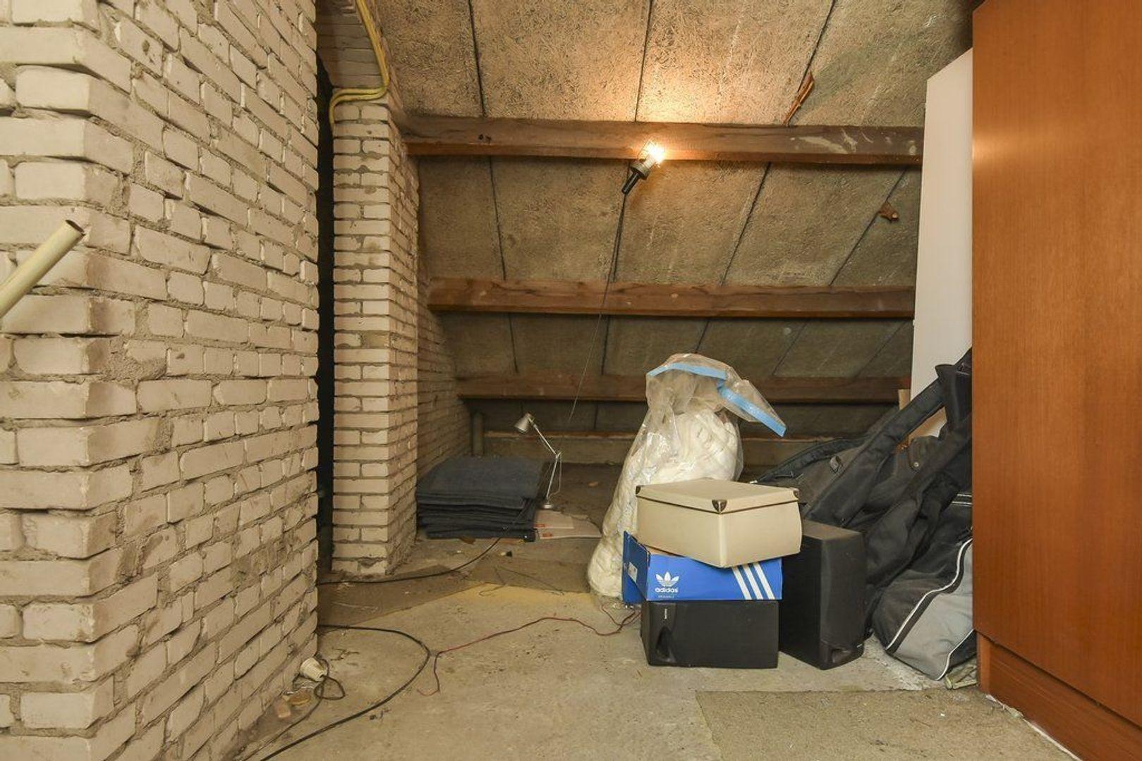 Huis te Landelaan 94, Rijswijk foto-24 blur