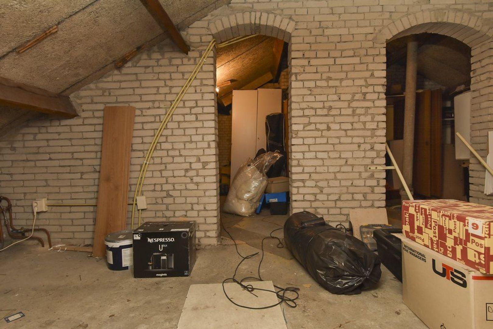 Huis te Landelaan 94, Rijswijk foto-28 blur