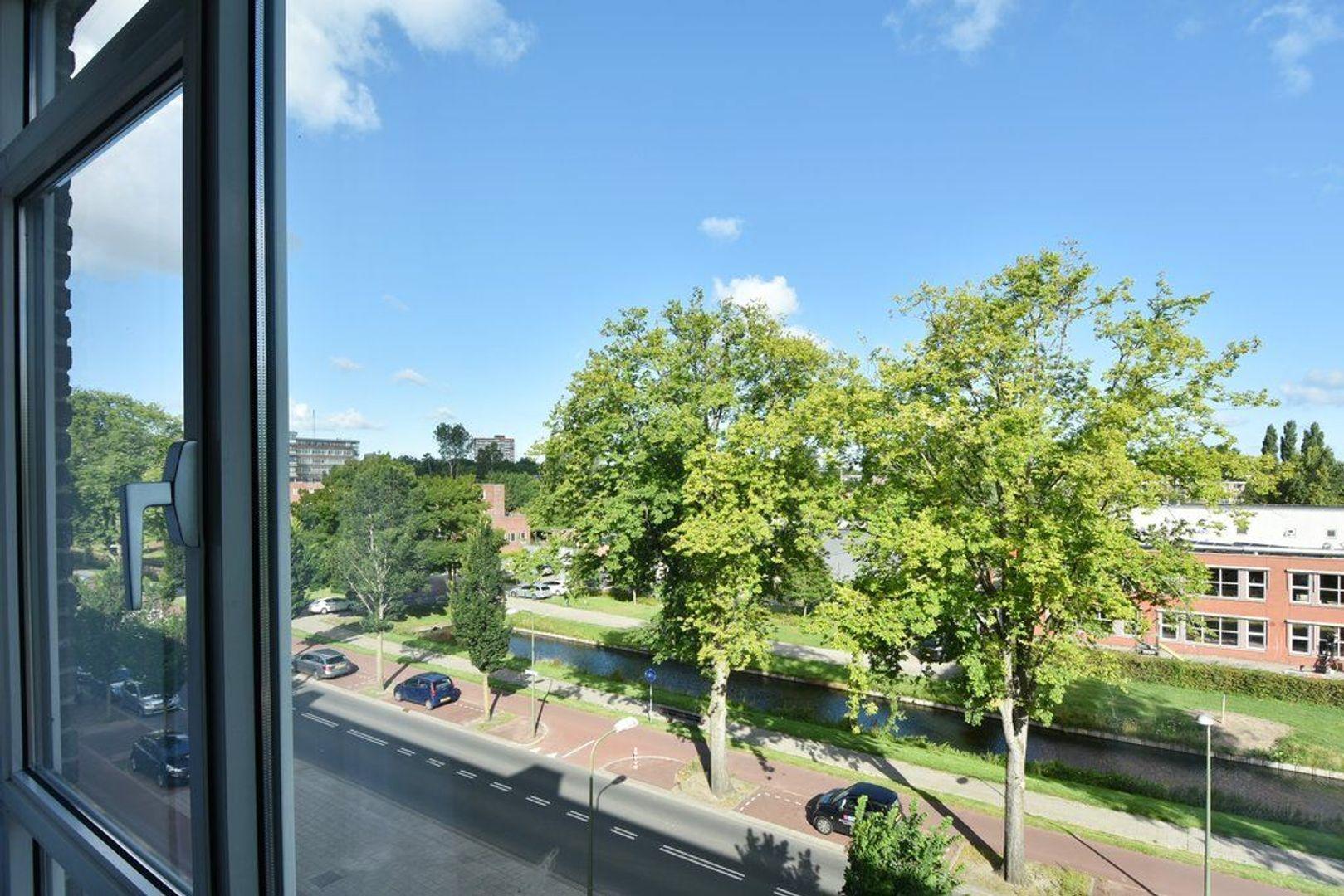 Hengelolaan 1216, Den Haag foto-14 blur