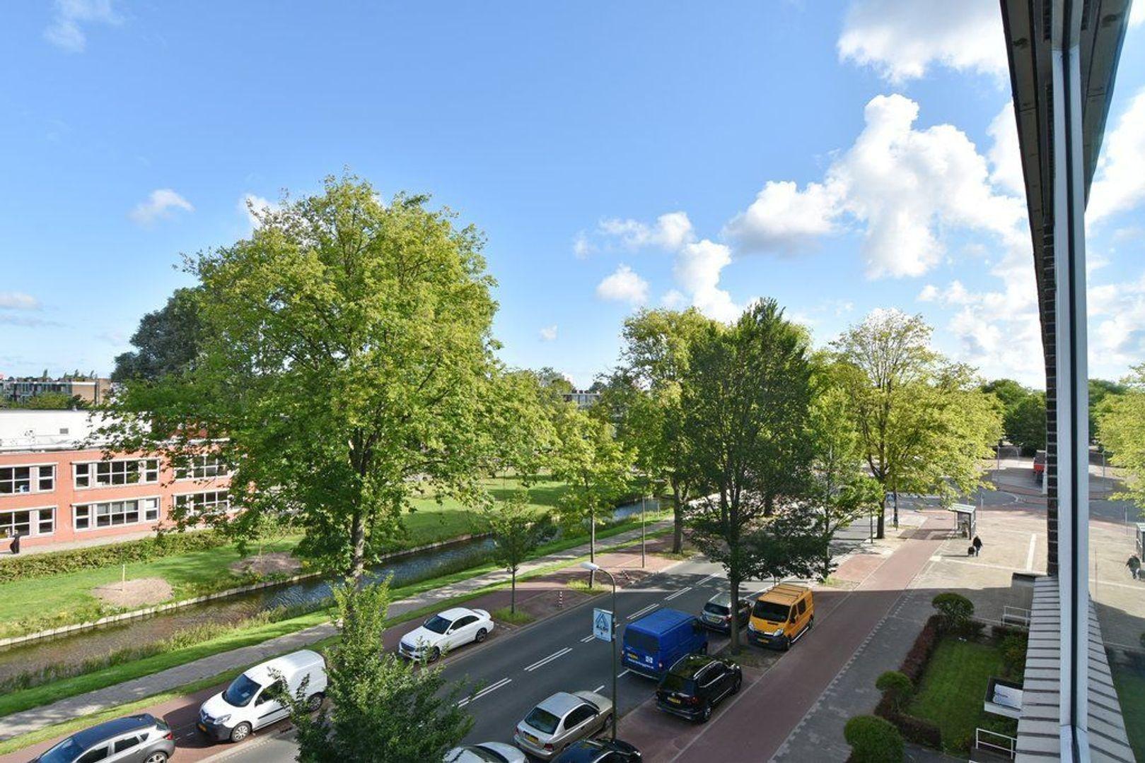 Hengelolaan 1216, Den Haag foto-20 blur