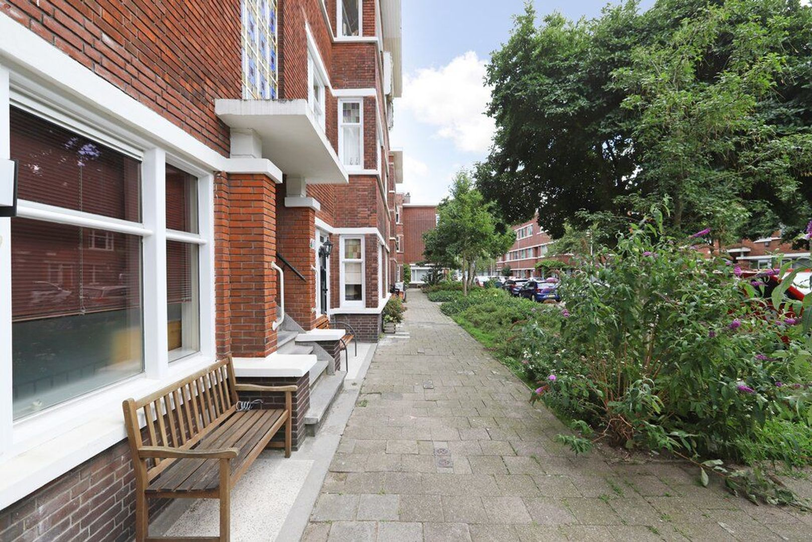 Abrikozenstraat 41, Den Haag foto-5 blur