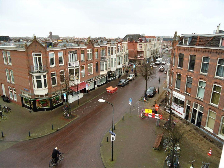 Marconistraat 1 III, Den Haag foto-5 blur