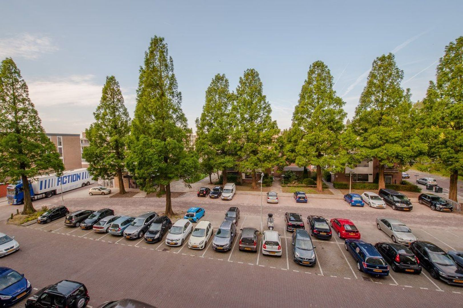 Wagnerplein 38, Leiden foto-35 blur